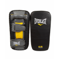 Макивары Everlast C3 Pro Leather Muay Thai Pads