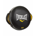 Подушка Everlast Punch