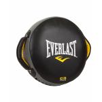 Подушка Everlast Punch