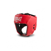 Шлем Amateur Competition PU 610000-10 PU Everlast