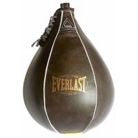 Груша скоростная Everlast Vintage