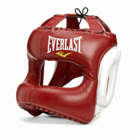 Шлем Everlast MX HEAD GEAR Мексика