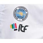 Добок для тхэквондо ITF Student ITF