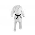 Профессиональное кимоно для карате без пояса Одобрено WKF Ультралёгкое adiZero