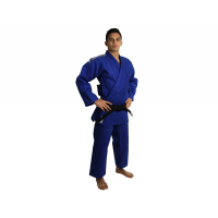КИМОНО ДЛЯ ДЗЮДО CHAMPION 2 IJF SLIM FIT