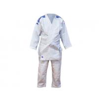 Детское кимоно для дзюдо Adidas Kids
