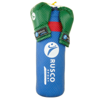 Набор для бокса детский, RUSCO SPORT 6 oz