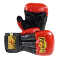 Перчатки для рукопашного боя FIGHT-2 натуральная кожа С4КС