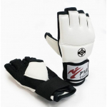 Перчатки для киокусинкай каратэ Рэй-спорт