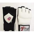 Перчатки для АКР Рэй-спорт