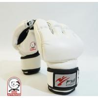 Перчатки для всестилевого каратэ Рэй-спорт