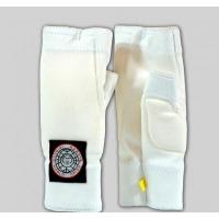 Накладки для Косики каратэ Рэй-спорт