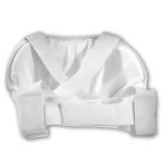 Защита на грудь женская, облегченная, хлопок Щ52Х
