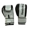 Перчатки боксерские Reebok Retail