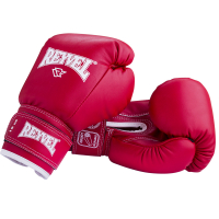 Перчатки боксерские Reyvel RV-101