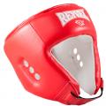 Шлем открытый REYVEL  RV-302