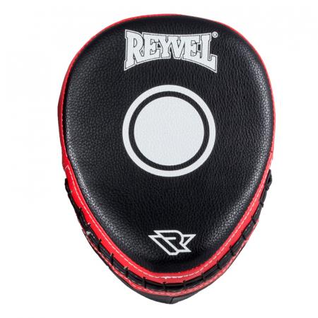 Боксерские лапы REYVEL RV-402