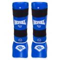 Защита голень-стопа REYVEL RV-511