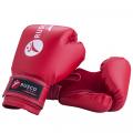 Перчатки для бокса детские RUSCO SPORT