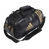 Спортивная сумка Super Sport Bag Karate
