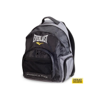 Рюкзак Everlast Back Pack