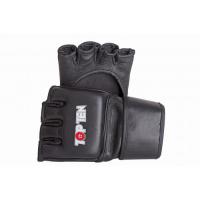 Перчатки для смешанных единоборств TOP TEN Competition 2335-9