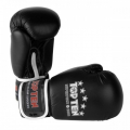 Перчатки боксерские TOP TEN Superfight 3000 2041-9