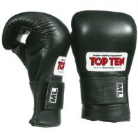 Снарядные боксерские перчатки TOP TEN Superfight 3000 2031-9