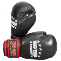 Снарядные боксерские перчатки TOP TEN Superfight 3000 2031-9005
