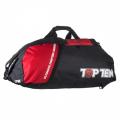 Сумка-рюкзак TOP TEN MMA 8002-9405