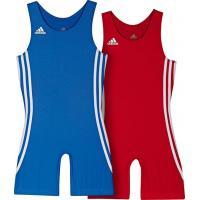 Комплект из 2 детских трико Adidas PB Wrest Pack K
