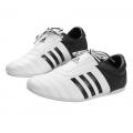 """Обувь для тхэквондо """"ADI-KICK 1"""" ADIDAS"""