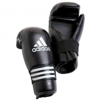 Перчатки для карате семи-контакт Adidas