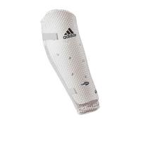Защита голени Adidas эластик