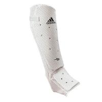 Защита голень+стопа Adidas