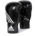 Перчатки снарядные Adidas Shadow