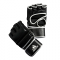 Шингарды Adidas Fight Glove