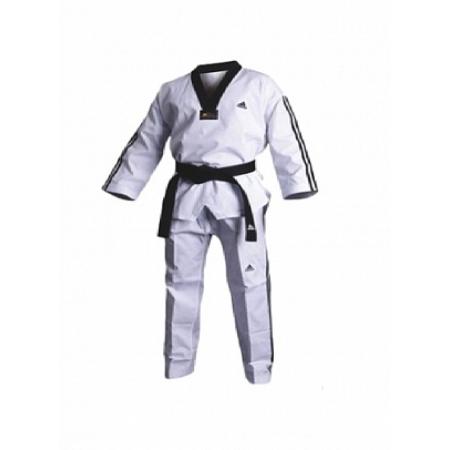 Кимоно для тхэквондо Adidas Adi-Champ 3