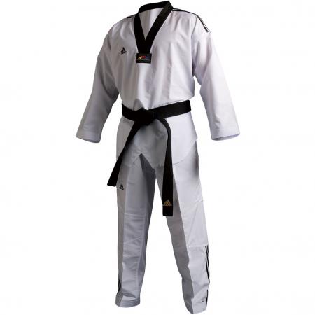Кимоно для тхэквондо Adidas Adi-Fighter 3