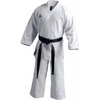 Кимоно для карате Adidas Champion European cut