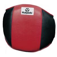 Защита корпуса - пояс тренера от HAYASHI 234-4