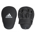 "Лапы  Adidas Focus Mitt Leather 10"""
