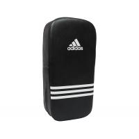 Макивара Adidas Econo Thai Pad