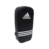 Макивара Adidas Extra Thick