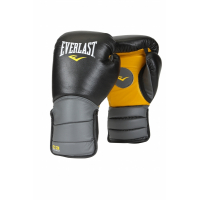Лапы-перчатки Everlast CATCH & RELEASE