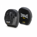 Лапы Everlast PRECISION черный