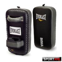 Макивара MMA PU Muay Thai