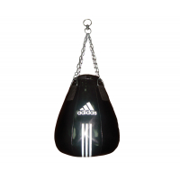 Мешок боксерский Adidas Maize Bag Maya