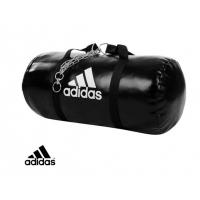 Мешок боксерский Uppercut Bag UB2
