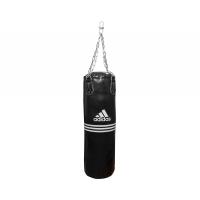 Мешок боксерский Adidas Maya Training Bag